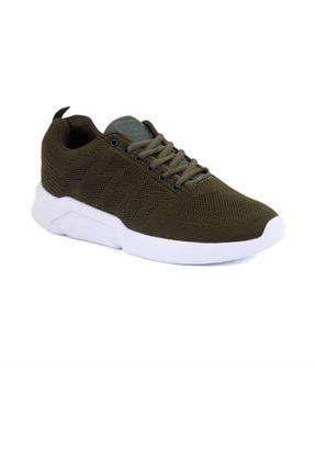 LETOON Erkek Sneaker - POLDIMR 1