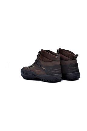 Dunlop Kahverengi Bot 505826246-1 4