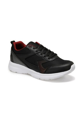 Torex Magıc Siyah Erkek Casual Ayakkabı 0