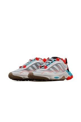 adidas Ozweego Pure Erkek Günlük Ayakkabı G57953 2