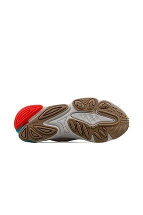 adidas Ozweego Pure Erkek Günlük Ayakkabı G57953 4