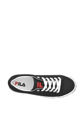 Fila Deichmann Kadın Sneaker 1