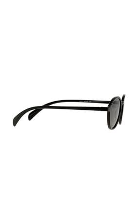 Affair Unisex Güneş Gözlüğü ET011 C002 44*20*135 2