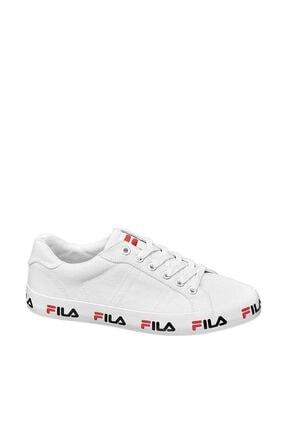 Fila Deichmann Kadın Sneaker 0