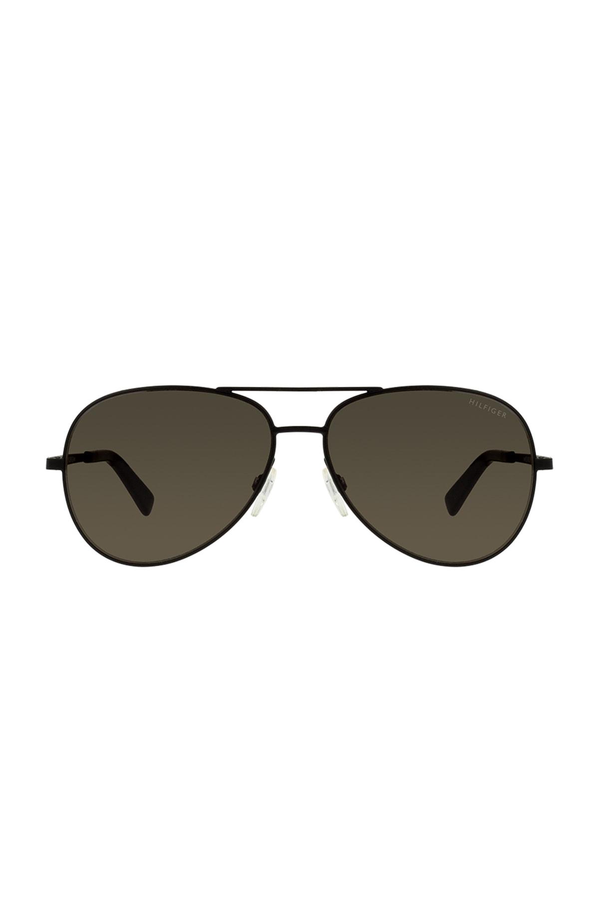 Unisex Güneş Gözlüğü GU033122