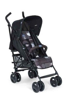 Bebek Arabası Puset