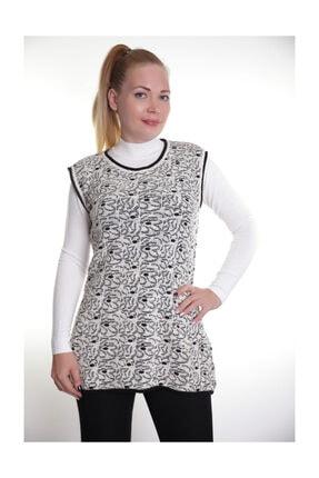 Bravo Kadın Triko Elbise 1304 BR1304