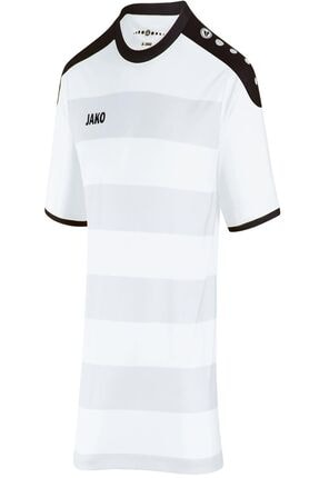 Picture of Jersey Celtic Futbol Forması