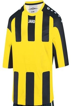 Picture of Jersey Milan Futbol Forması