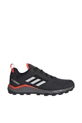 TERREX AGRAVIC LT Siyah Erkek Sneaker Ayakkabı 100617378 EF6855