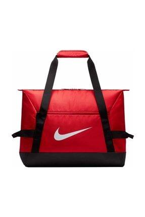 Nike Unisex Spor Çantası - Çanta - BA5505-657 0