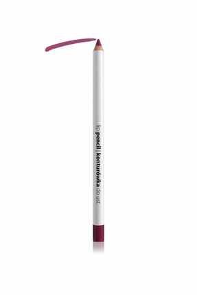 PAESE Dudak Kalemi - Lip Pencil 15 5902627601613 1