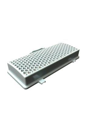 BLC Filtre LG Uyumlu ADQ68101902 Hepa Filtre 3