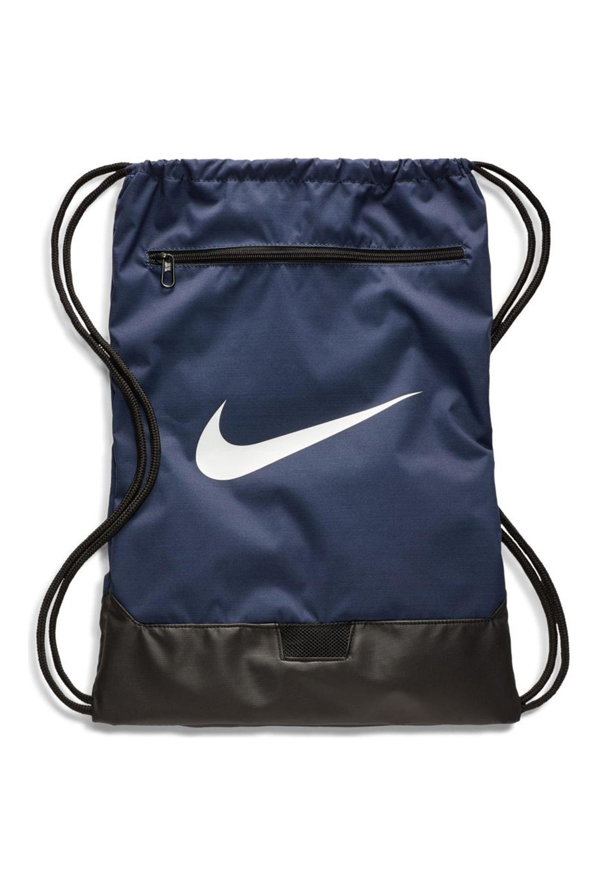 Nike Brasilia Torba Çanta 0