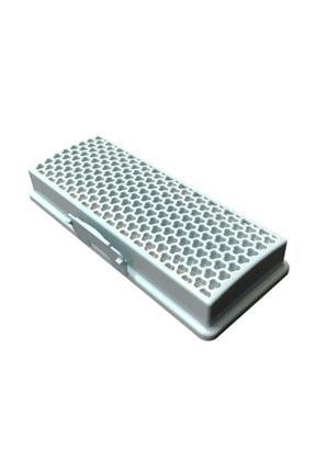 BLC Filtre LG Uyumlu ADQ68101902 Hepa Filtre 0