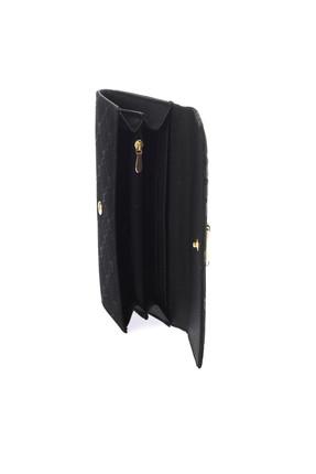 Pierre Cardin Siyah Cüzdan 06PO16K1229 3