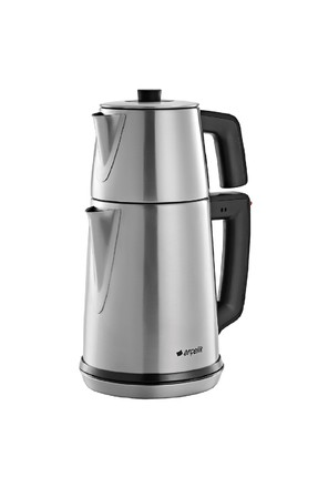 Arçelik K 3291 In Tiryaki Çay Makinesi 0