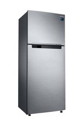 Samsung RT46K6000S8 Çift Kapılı No-Frost Buzdolabı 2