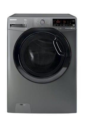 Hoover DXOA510AHK7R1-17 A+++ 1500 Devir 10 kg Çamaşır Makinesi 0