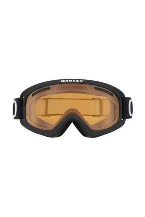 Oakley O Frame 2.0 Pro Youth 0