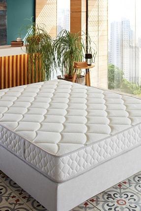 Yataş Sleep Balance DHT Yaylı Seri Yatak 3