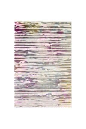 Sanat Halı Tropi 1545 Modern Halı 1