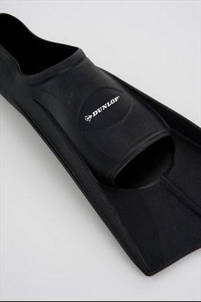 Dunlop Palet Siyah 1