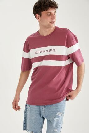 Defacto T-Shirt