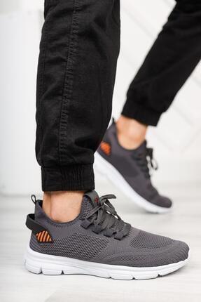 Moda Frato Erkek Spor Ayakkabı Günlük Sneaker 3