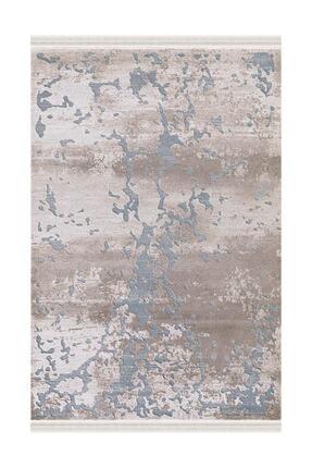 Merinos Aras Efes Ef002 063 Modern Halı 0