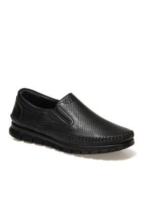 تصویر از کفش کلاسیک زنانه کد 102478.M1FX