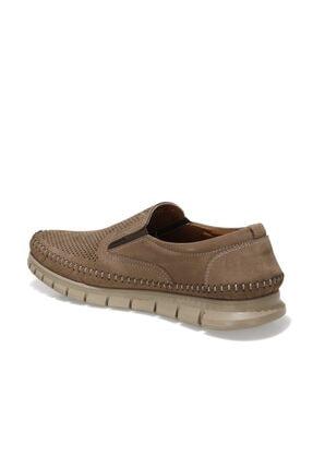 Polaris 102479.M1FX Vizon Erkek Comfort Ayakkabı 100935822 2