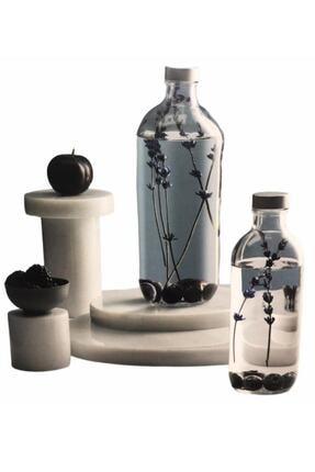 Paşabahçe Iconic Bottle Şişe 1100 Cc 0