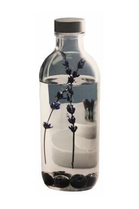 Paşabahçe Iconic Bottle Şişe 1100 Cc 1