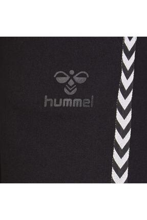 HUMMEL Marcels Eşofman Altı 3