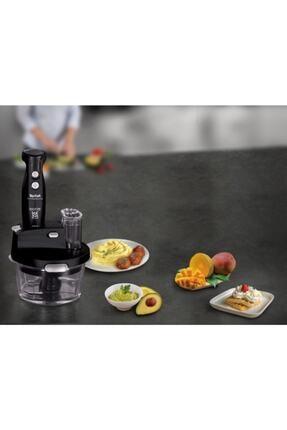 TEFAL Activflow Professional Cam Blender Set 1500w - Hb204ntr - 9100044224 4