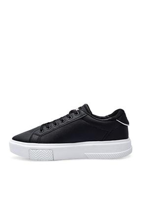 Tommy Hilfiger Kadın Sneaker Ayakkabı En0en01268 Bds 1