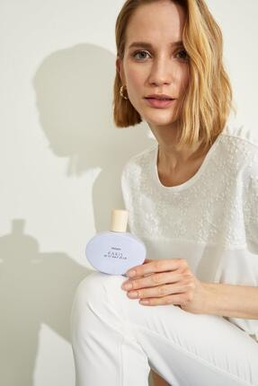 Defacto Kadın Parfüm Antalya 100 ml 0
