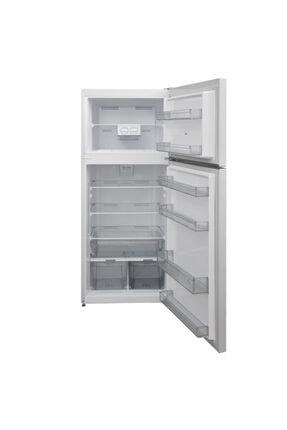 VESTEL NF45001 No-Frost Buzdolabı 1