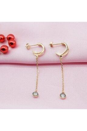 Kupe Rose Kupe KUP 51815604