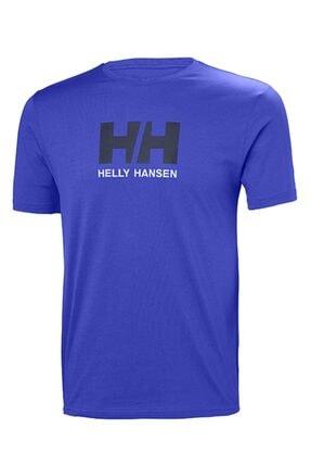 Helly Hansen Hh Hh Logo T-shırt 0
