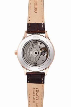 Orient Otomatik Kadın Kol Saati Ra-ag0023y10b 1