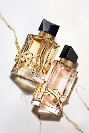 Yves Saint Laurent Libre Edt 30 ml Kadin Parfüm  3614273316149 2