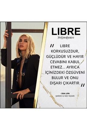 Yves Saint Laurent Libre Edt 30 ml Kadin Parfüm  3614273316149 3