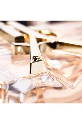 Yves Saint Laurent Libre Edt 30 ml Kadin Parfüm  3614273316149 4