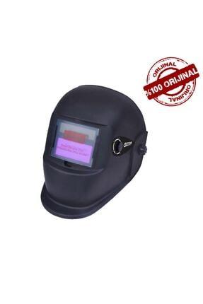 Astor Kolormatik Kaynak Maskesi Otomatik Kararan 0