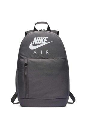 Nike Elemental Gfx Ba6032-082 Sırt Çantası 0