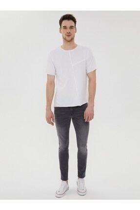 Justın Skinny Fit Erkek Pantolon P266S5060