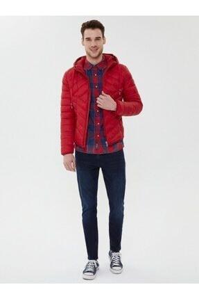 Justın Skinny Fit Erkek Pantolon P268S3680