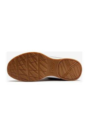 Skechers Kadın Siyah Spor Ayakkabı 3